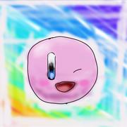 KirbyCurse