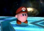 Mario kirby