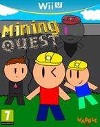 MiningQuestArt