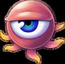 Monoeye SR