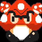 MushroomGoombaSMMPhi