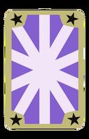 Partner Card (TAD)