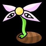 Plant Fiend