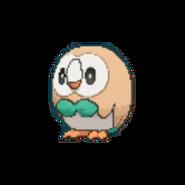 Pokemon-SS-Rowlet