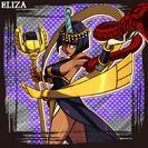 ProjectVT Eliza