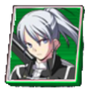 Riesbyfe Icon