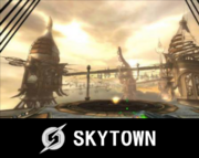 Skytownssb5