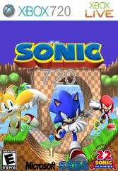 Sonic720