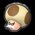 ToadsworthIconMKH