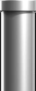 Whitepipe