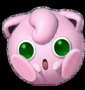 3.Shiny Jigglypuff 2