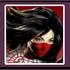 ACL JMvC icon - Silk