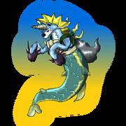Aquaricampus pkmn