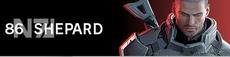 Commandershepard banner