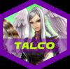 DiscordRoster Talco