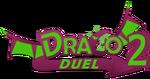 Draco Duel 2 Logo