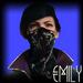 EmilyVariationBox