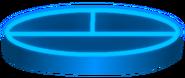 FSB TrophyStand