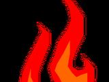 Flame: US Tour/Cheats