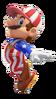 Golf Mario 5