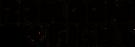 JSSB character logo - Balloon Fight