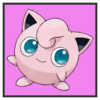 JSSB character preview icon - Jigglypuff