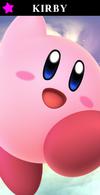 KirbyVersus