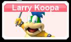 Larry Koopa MSmwu