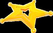 LaunchStar