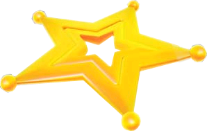 File:LaunchStar.png