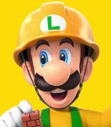 LuigiMaker