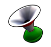 MKAGPDX Horn