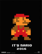 MarioTeaster1