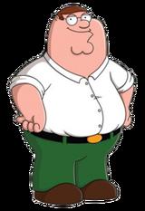 Peterg