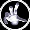 Portal-M-Hand