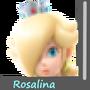 Rosalina Image