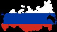RussiaCassiopeia