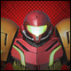 SU Icon Samus