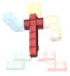 Tetris 7