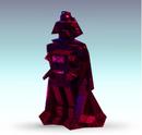 Vader smash