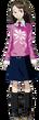 Young Akane 999
