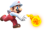 640px-Fire Mario Artwork - Super Mario 3D World