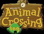 Animal Crossing Tag