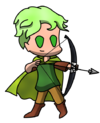 Archer Chib