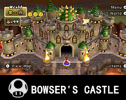 Bowsercastlessb5