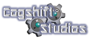 CogshiftStudiosLogo