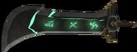 ExileBlade