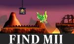 FindMiiSGY