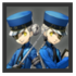 JSSB Character icon - Twin Wardens