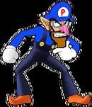 King Plumber